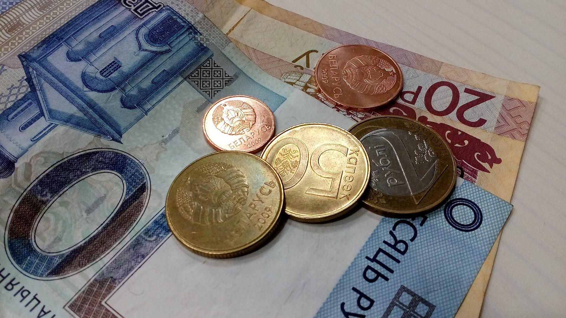 Coraz więcej Rosjan dopuszcza niepłacenie podatków
