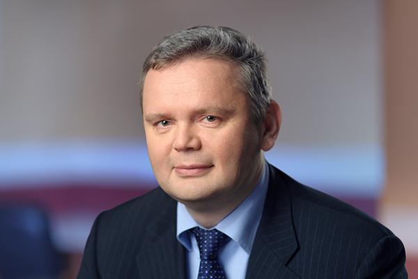 Poczta Rosji: wicedyrektor aresztowany. Zmowa cenowa w branży IT?