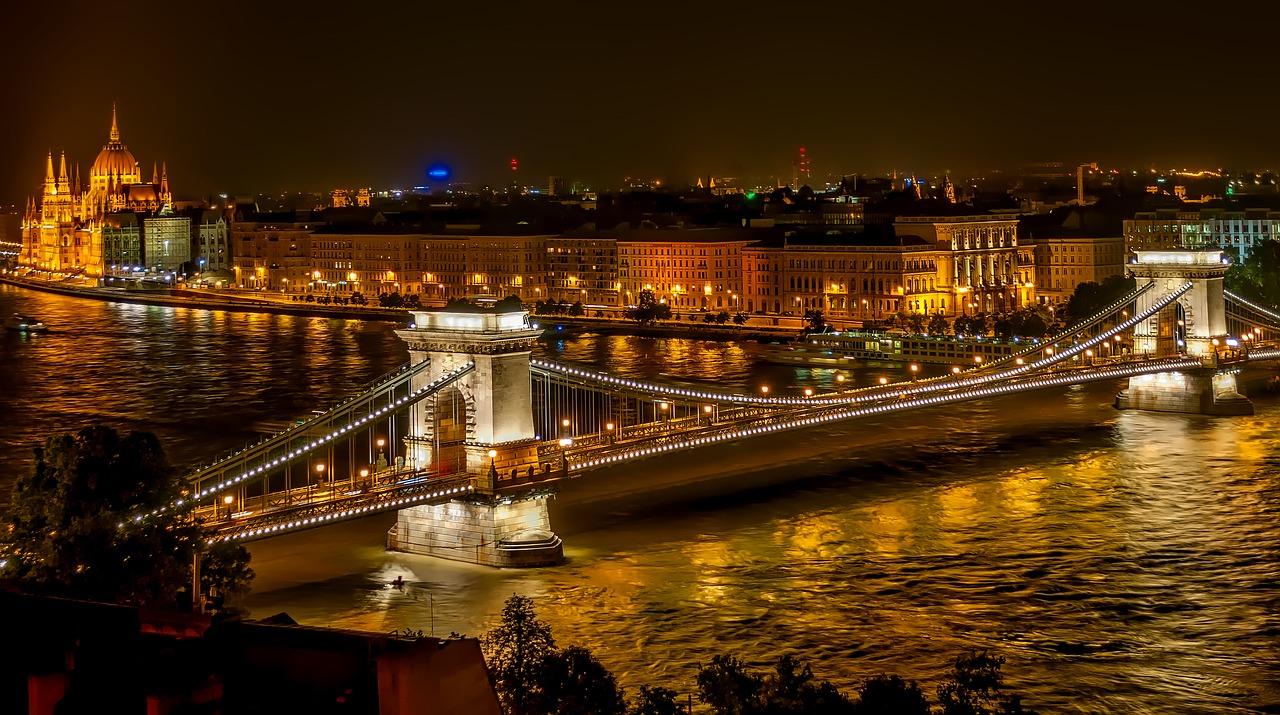 COVID-19: Węgry wpuszczą Rosjan