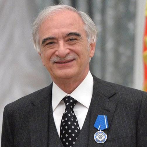 """""""Duży błąd"""" ambasadora Azerbejdżanu w Rosji"""