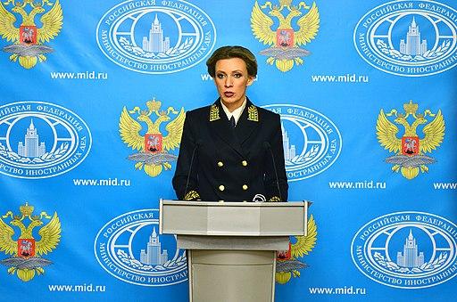 Rosyjski MSZ zapowiedział zmiany w Białorusi