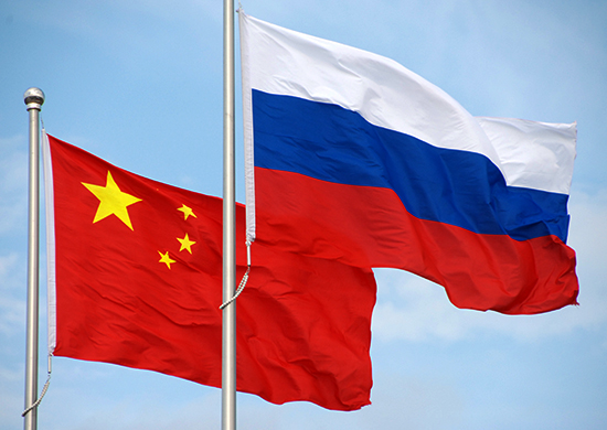 Rosja, a nie Chiny stoją za atakami hakerskimi na USA?