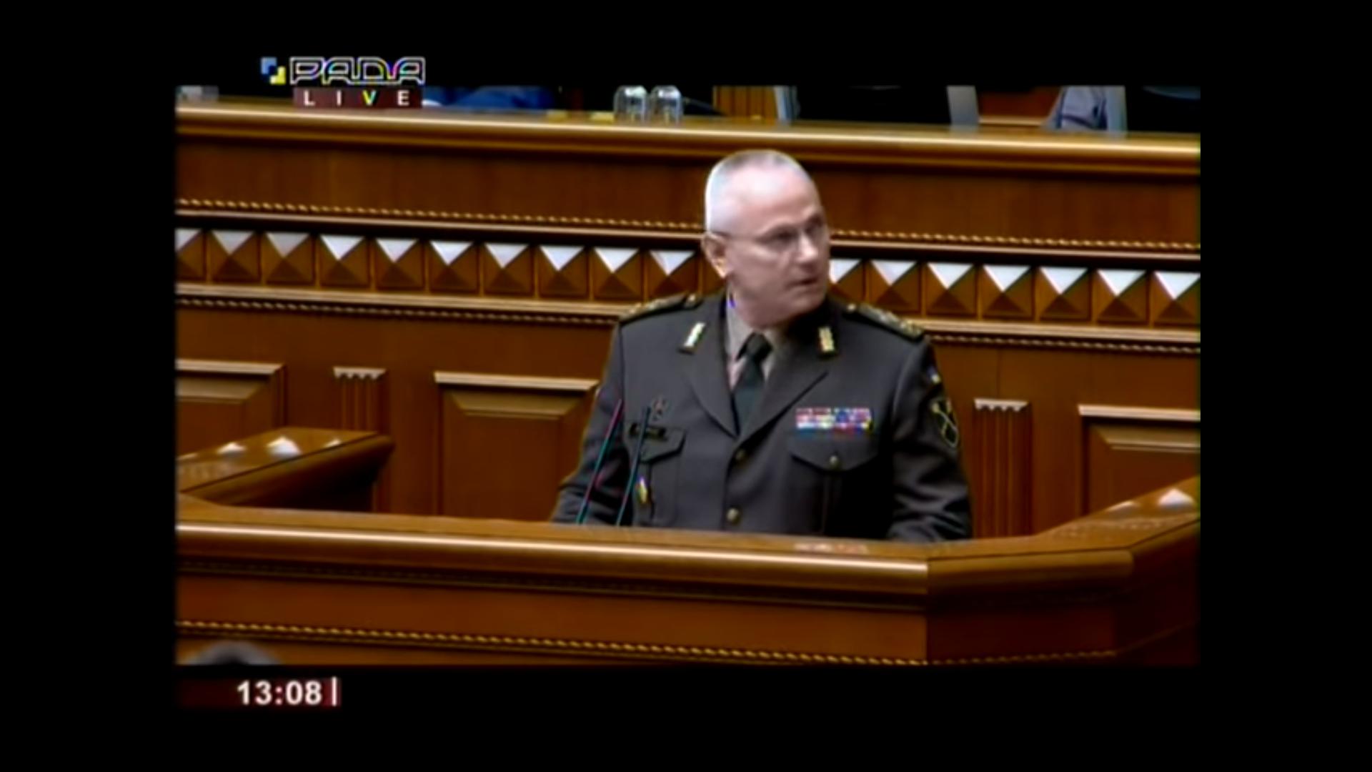 Rosja ściąga wojska pod granicę z Ukrainą. Jest komentarz Pieskowa.