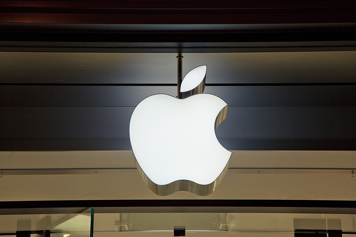 FAS: Apple zapłaci grzywnę w wysokości 12 milionów dolarów