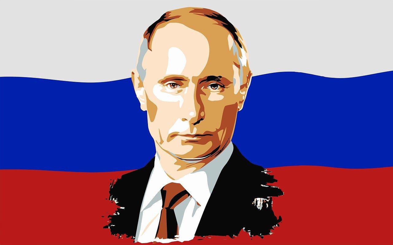 """Dziennikarz """"FAZ"""" nie ma złudzeń ws. stosunków na linii Rosja-USA. """"To już niedaleko od zimnej wojny"""""""