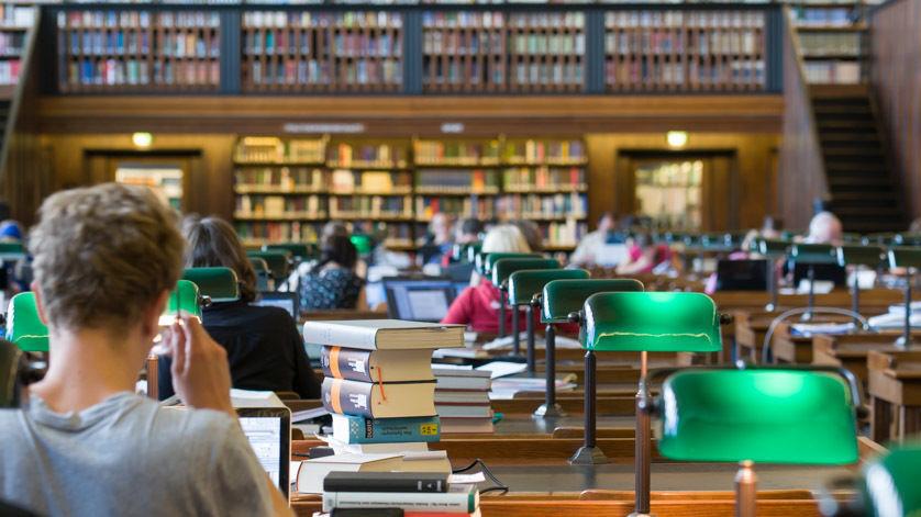 Spada jakość nauczania w Rosji i Białorusi