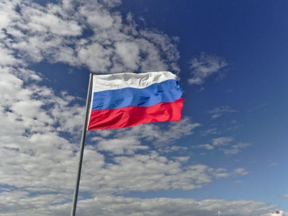 Unia Europejska przedłużyła sankcje gospodarcze wobec Rosji o sześć miesięcy