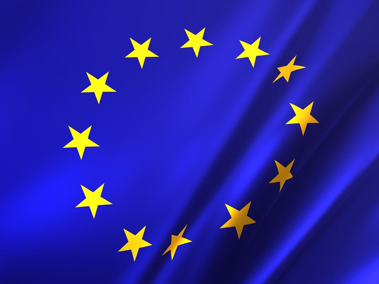 Pięć krajów przystąpiło do decyzji UE o przedłużeniu sankcji za aneksję Krymu