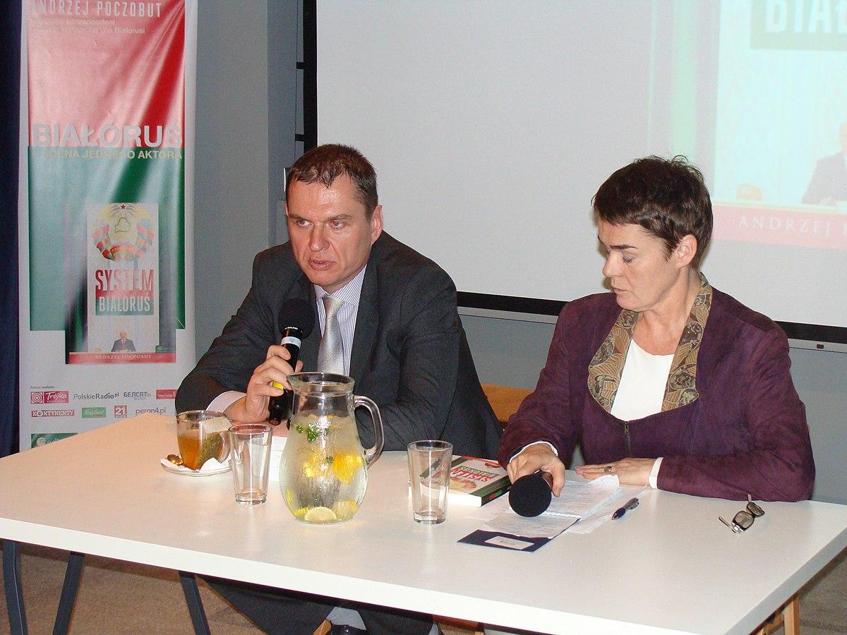 Reżim Łukaszenki szantażuje więzionych działaczy polonijnych w Białorusi