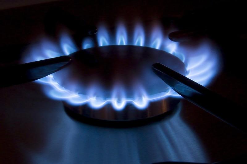 Gazprom podpisał kontrakt na dostawę gazu na Węgry na okres 15 lat