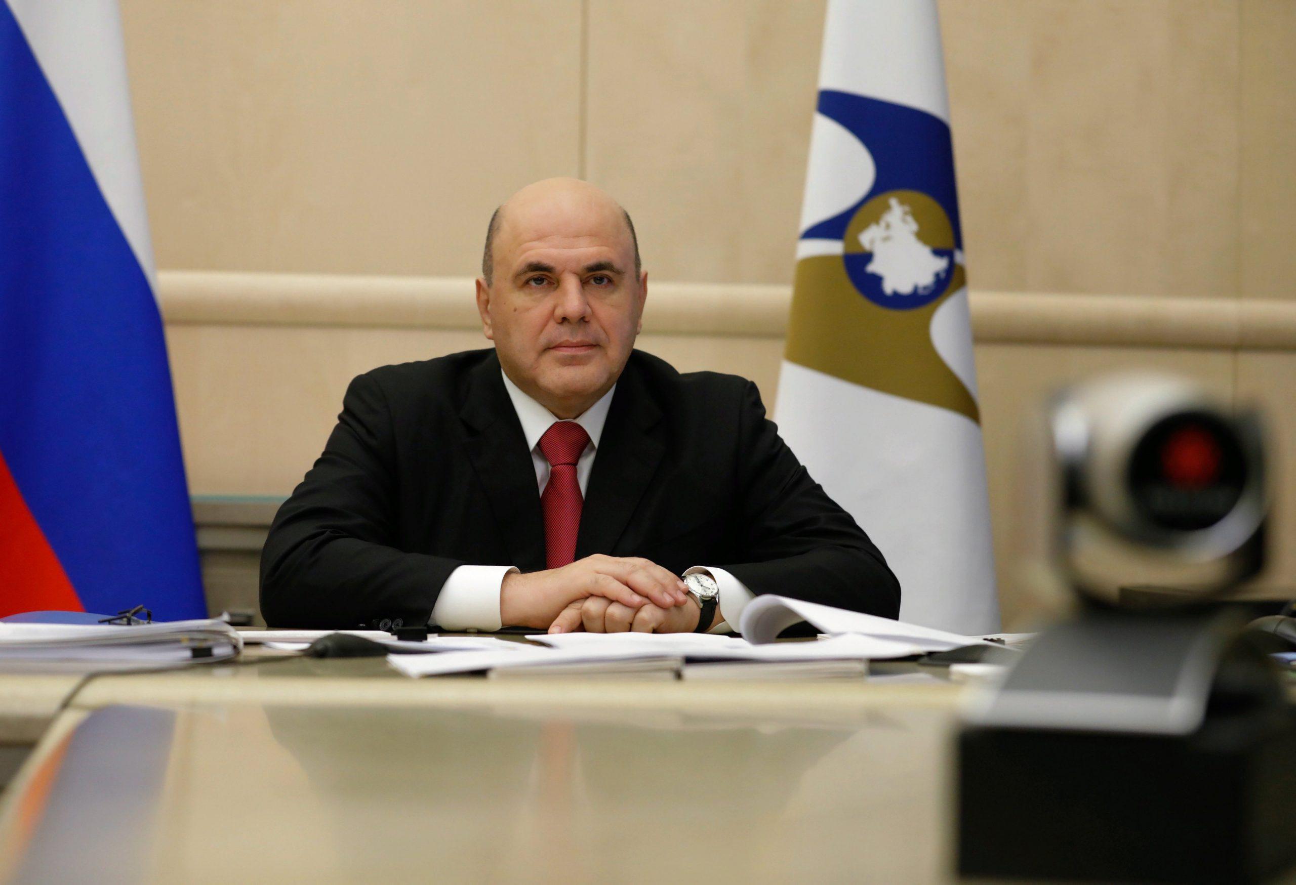 Rosja nałożyła sankcje na 73 Ukraińców