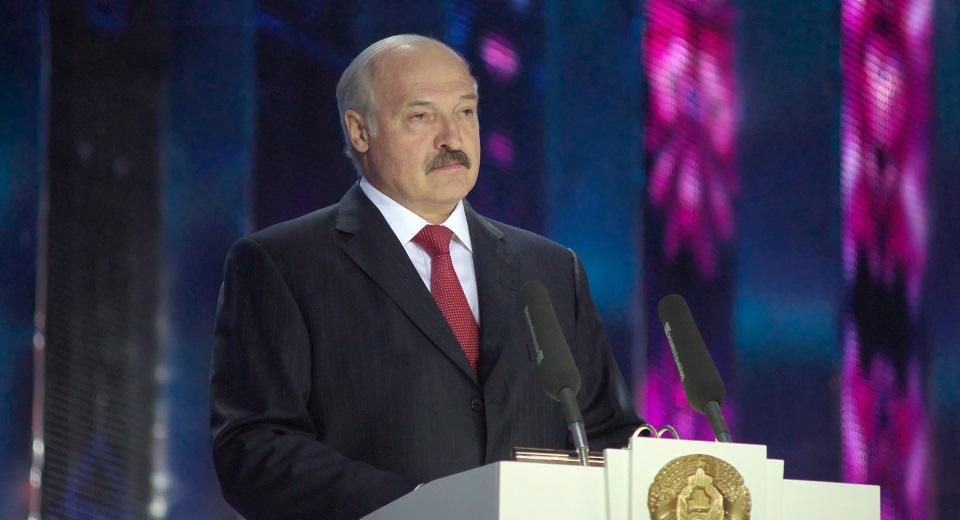 Niemcy chcą zatrzymać falę migracji przez Białoruś