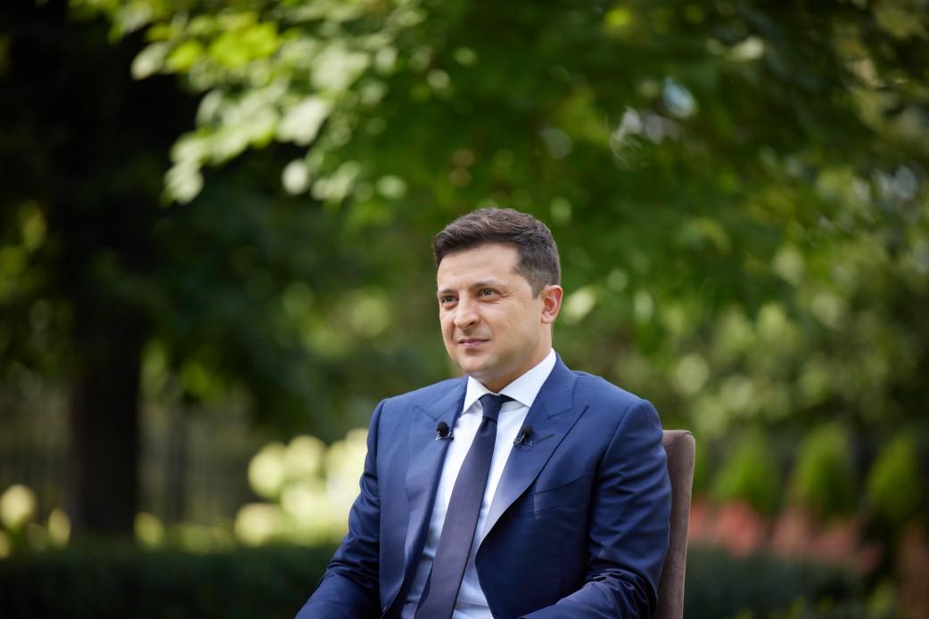 Na Ukrainie rozpoczął się szczyt Platformy Krymskiej