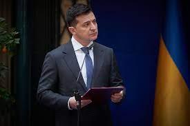 Komisja Europejska przeznaczy dla Ukrainy 600 mln euro