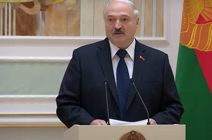 Białoruś zawiesza umowę o readmisji z UE