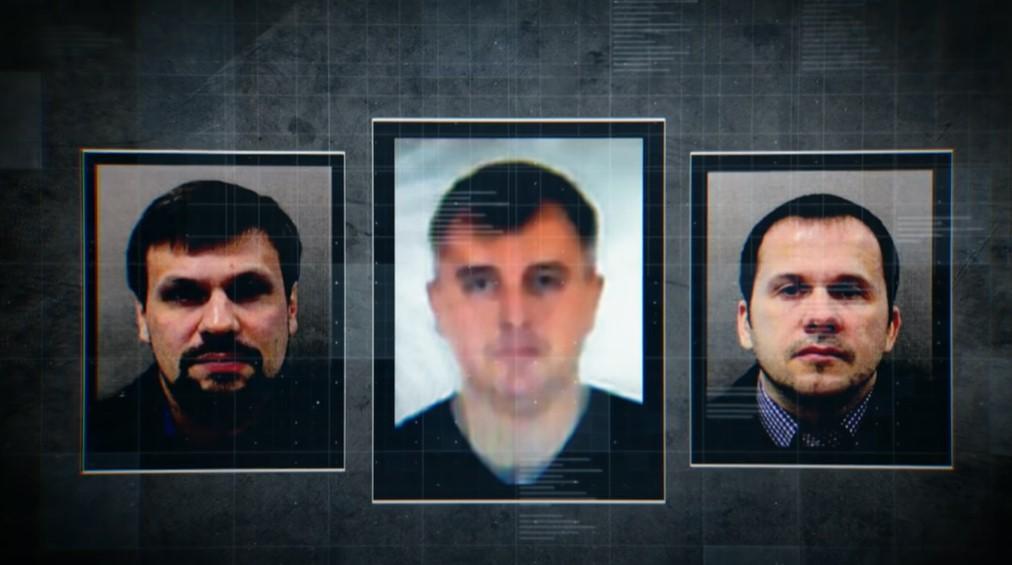 Nowe fakty ws. zabójstwa Skripala. Wielka Brytania oskarża, Rosja odpowiada