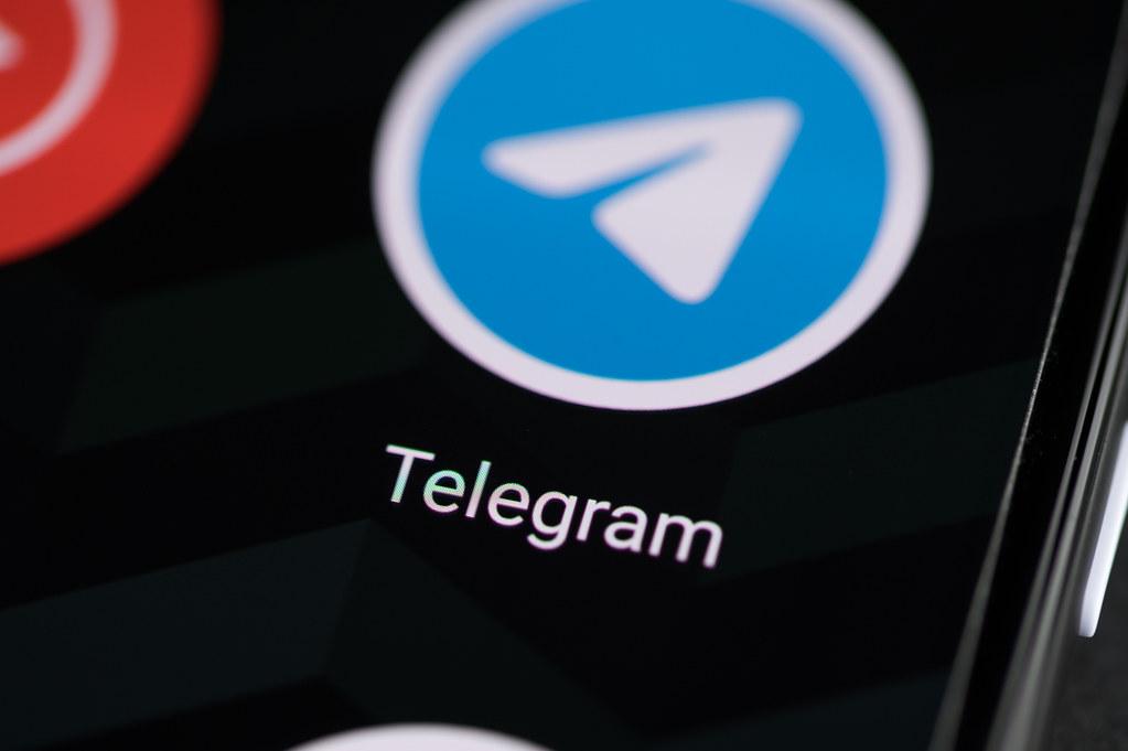 """Białoruś wprowadza odpowiedzialność karną za subskrybowanie """"ekstremistycznych"""" kanałów Telegram"""