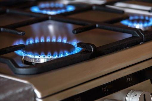 Ukraina może zrezygnować z importu gazu za 5 lat